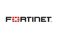 Fortinet-mcenetsolutions