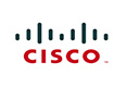 cisco-mcenetsolutions