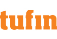 logo-tuffin-mcenetsolutions